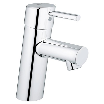 Grohe Concetto bateria umywalkowa 3224010E