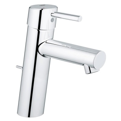 Grohe Concetto bateria umywalkowa 23450001