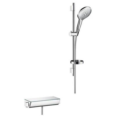 Hansgrohe zestaw prysznicowy Ecostat Select S 150 Combi 0,65 m