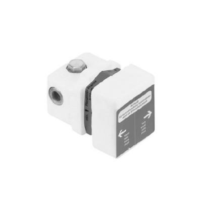 Kludi element podtynkowy do baterii natryskowej 38828