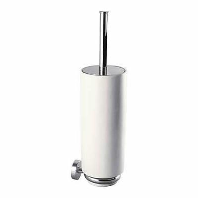Tres Max Tres szczotka WC wisząca
