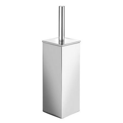 Gedy Atena szczotka WC stojąca