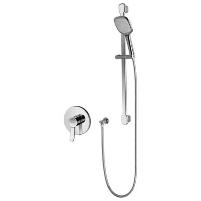 Vedo Cento kompletny zestaw prysznicowy VBC1221