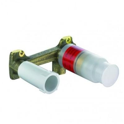 Kludi element podtynkowy do baterii umywalkowej ściennej 38243