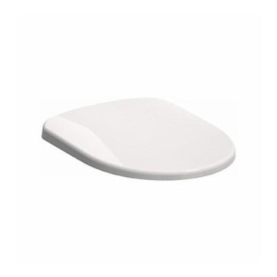 Koło Nova Pro deska WC wolnoopadająca