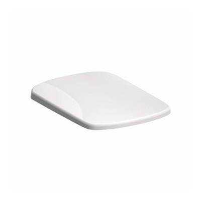 Koło Nova Pro deska WC wolnoopadająca M30116000