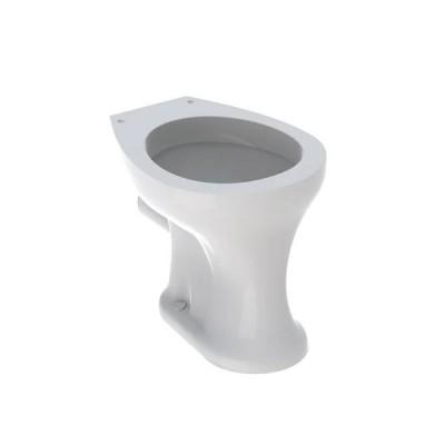 Geberit Bambini miska WC z półką, stojąca