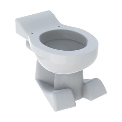 Geberit Bambini miska WC stojąca