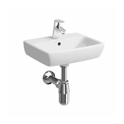 Koło Nova Pro umywalka 45 cm prostokątna M32146000