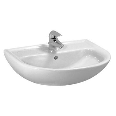 Laufen Pro B umywalka 65x50 cm bez powłoki