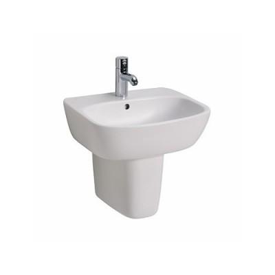Koło Style umywalka 55 cm