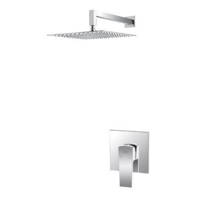 Vedo Sette kompletny zestaw prysznicowy VBS7222/20