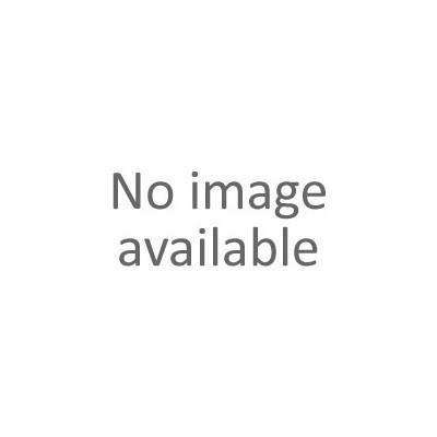 Koło Nova Pro bidet wiszący prostokątny krótki M35104000