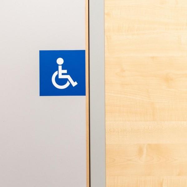 Na co zwrócić uwagę, myśląc o łazience dla osób z niepełnosprawnością?